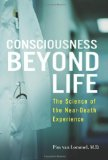 Consiousness Beyond Life
